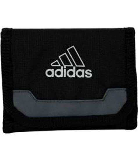 Search for adidas credit card. Adidas Trifold Black Wallet: Buy Online at Low Price in ...