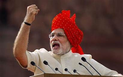 Modi Narendra Wallpapers 4k Resolution Published June