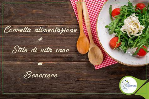 alimentazione e benessere alimentazione e benessere conoscerli meglio per mantenere