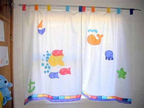 rideaux chambre bebe rideaux chambre bébé préparez vous arrivée bébé 23 idées