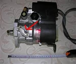 Pompe A Injection Clio 2 : calage pompe injection lucas epic ~ Gottalentnigeria.com Avis de Voitures