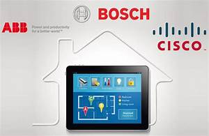 Welches Smart Home System : bosch smart home system aktuelle informationen ~ Michelbontemps.com Haus und Dekorationen