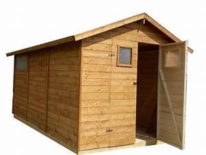 Gartenhäuschen Aus Holz : gartenh user bis 12 m2 gartenhaus aus holz 2 7m x 3 9m 19mm mit fenstern sevilla ~ Markanthonyermac.com Haus und Dekorationen