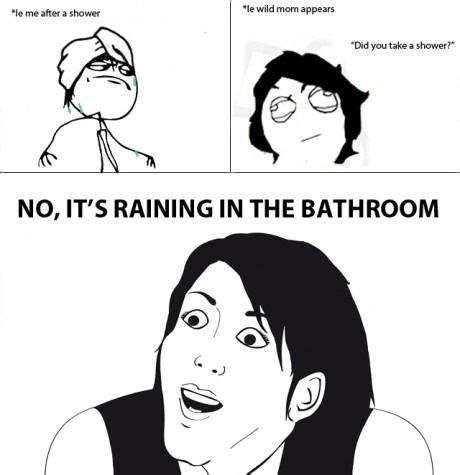No Meme Tumblr - sarcastic memes tumblr image memes at relatably com