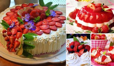 Tortes,kūkas, pīrāgi un deserti 9 - Laiki mainās!