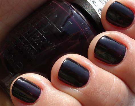 Лак черный какой выбрать? . правила выбора и нанесения черного лакового покрытия на ногти