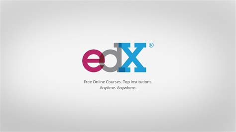 Free Courses by Edx Free Courses
