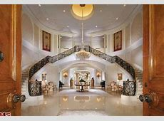 Spelling Manor Most Expensive House in US Finally Sells