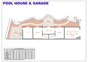 pool home plans pool house floor plans houses flooring picture ideas blogule