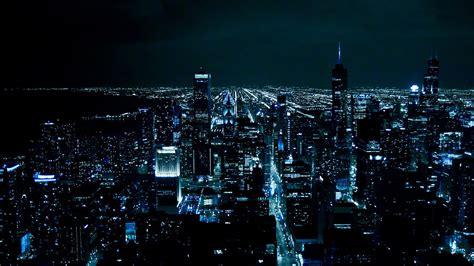 night city wallpapers widescreen   city lights
