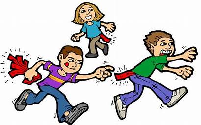 Playing Clip Clipart Children Kinder Spielende Animated