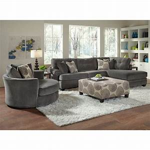 Sectional sofa design value city sectional sofa set deals for Sectional sofa set deals