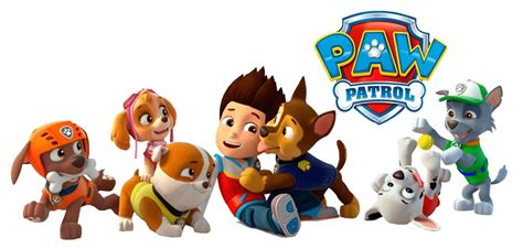 everest jumping paw patrol clipart png spin master s paw patrol mcwade technical Unique