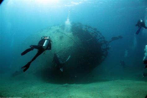 tribe scuba scuba diving padi courses technical