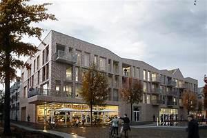 Neun Grad Architektur : neubau wohn und gesch ftsh user neun grad architektur ~ Frokenaadalensverden.com Haus und Dekorationen