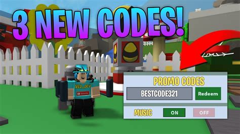 promo codes roblox  fandom strucidcodescom