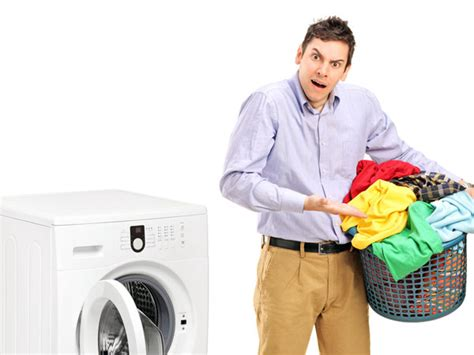 wash clothes 6 tips to wash clothes in washing machine boldsky com