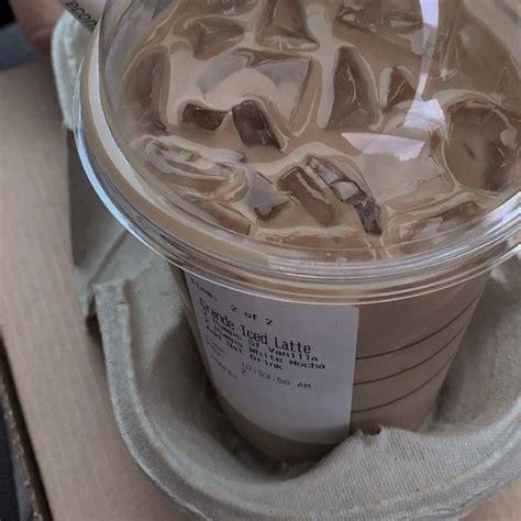Cream aesthetic aesthetic coffee brown aesthetic aesthetic food. 𝒔𝒊𝒔𝒚 in 2020   Aesthetic food, Aesthetic coffee, Cute food