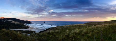 Sandfly Bay Dunedin