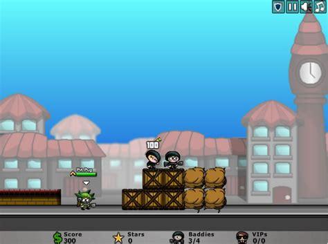 siege jeux jouer à city siege jeux gratuits en ligne avec jeux org
