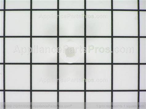 frigidaire 216970802 bearing appliancepartspros com