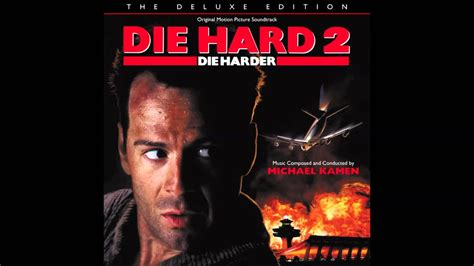 die hard  die harder ost fight   wing continues