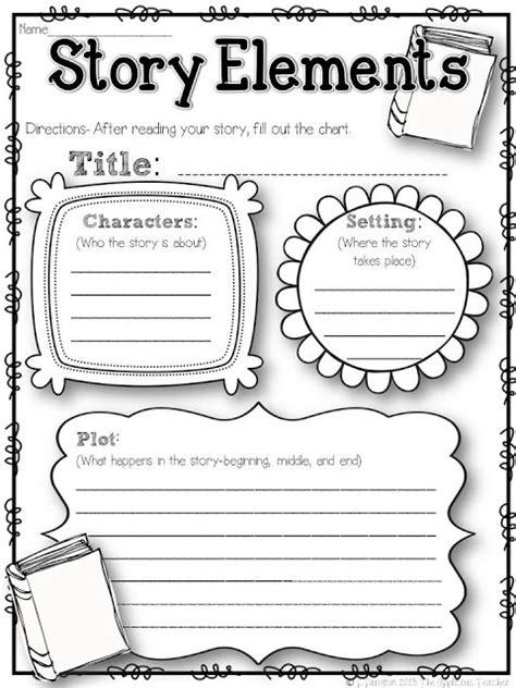 images   grade reading comprehension