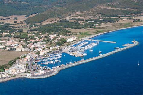 espace bureau à louer location de voiliers et catamarans à bastia macinaggio