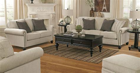 review  furniture fair jacksonville nc homes furniture