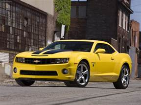 What Does Sxt Stand For Dodge by Chevrolet Camaro Transformers 2010