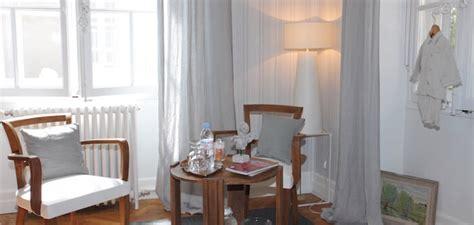 chambre chez l habitant grenoble chambre chez l 39 habitant proche grenoble vacances vercors