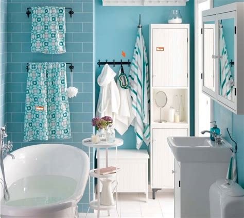 Bathroom Ideas Ikea by 10 Ikea Bathroom Design Ideas For 2015 Http