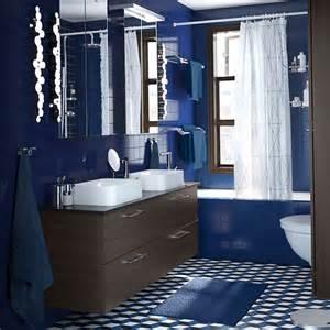 Modern Bathroom Ideas Blue by 18 Modern And Stylish Bathroom Ideas 2018 Hello