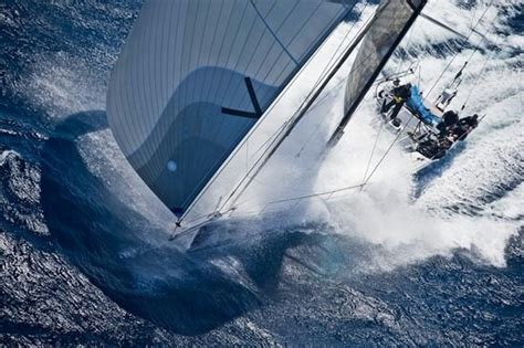 Boat Brokers Hobart by 796 Best Images About Sailing On