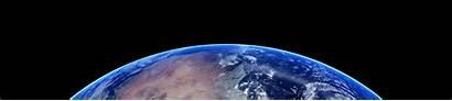 Earth 4k Wallpapers 8k Desktop Phone Backgrounds