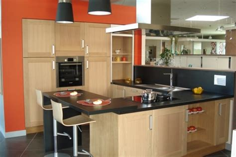 cuisine showroom vannes artipôle