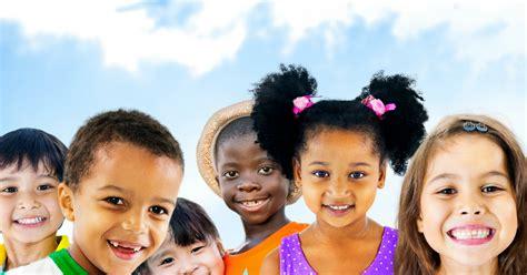 raising multiracial children a parent s guide biracial 393   Multiracial Family. Facebook