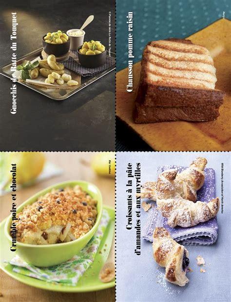 cuisine regionale cuisine régionale n 1 jun jui 2014 page 2 3 cuisine