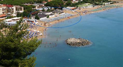 Il Gabbiano Copanello - copanello hotel il gabbiano sul mare