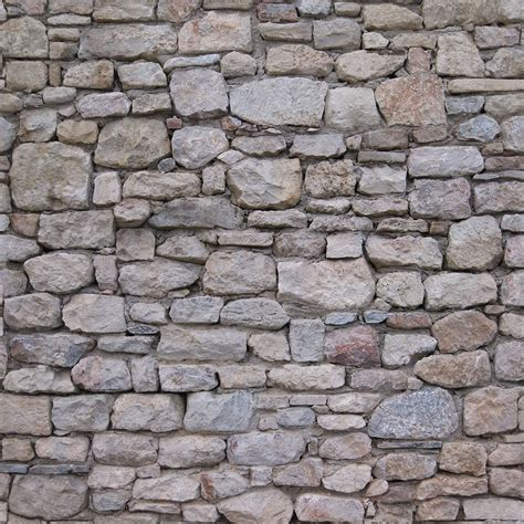 20+ Stone Wall Textures Freecreatives