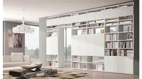 Librerie Economiche by Librerie Componibili