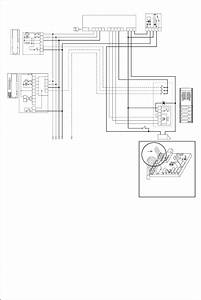 Reese Brakeman Compact Wiring Diagram from tse4.mm.bing.net
