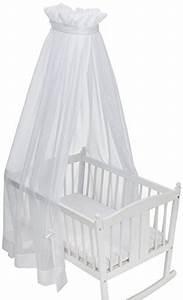 Baby Bettset Mädchen : amilian baby bettw sche 5tlg bettset mit nestchen ~ Watch28wear.com Haus und Dekorationen