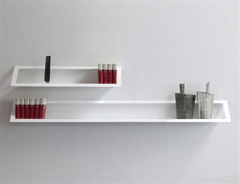 Air Shelf   Designed by Maurizio Peregalli, Zeus, Orange Skin