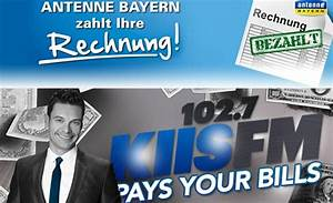 Rechnung Antenne Bayern : radio ratings growth through storytelling antenne bayern radio iloveit ~ Themetempest.com Abrechnung