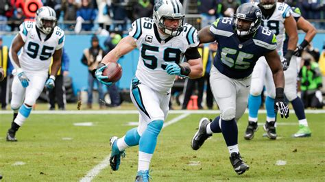 panthers needed   seconds  score  easy
