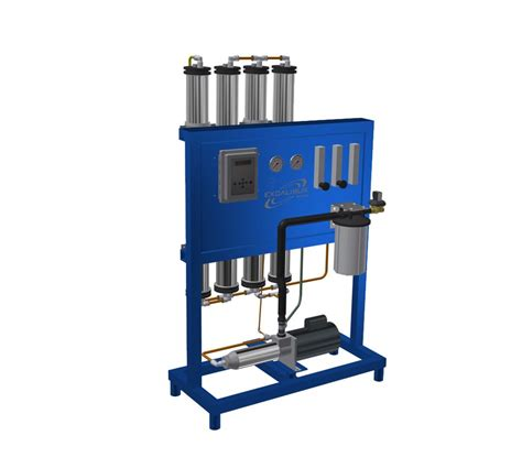 whole house filter ro sfc4 commercial osmosis system water