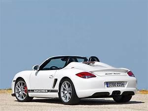 Porsche Nice : nice porsche boxster wallpapers full hd pictures ~ Gottalentnigeria.com Avis de Voitures