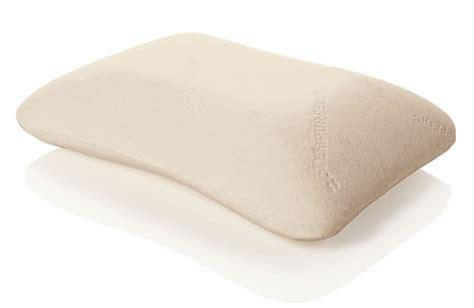 tempur pedic symphony pillow symphony pillow by tempur pedic alec nevala