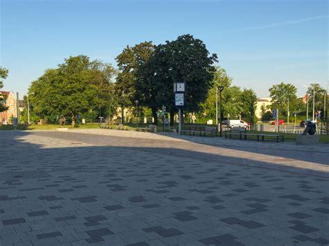Tarif Garten Und Landschaftsbau Mecklenburg Vorpommern by Kr 246 Peliner Tor Rostock Garten Und Landschaftsbau